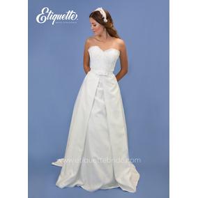 0f88c09bd Vestidos De Novia En Nuevo Laredo - Vestidos de Mujer 10 en Mercado ...