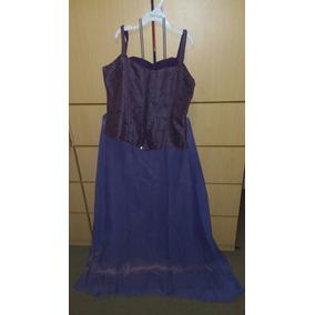eec5c261b Hermoso Vestido 2 Piezas Para Fiesta - Vestidos Mujer en Mercado ...