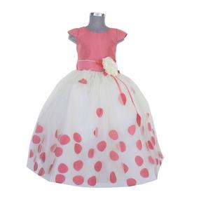 6ef081076 Alquiler Vestidos De Fiesta Para Niñas En Torreon en Mercado Libre México