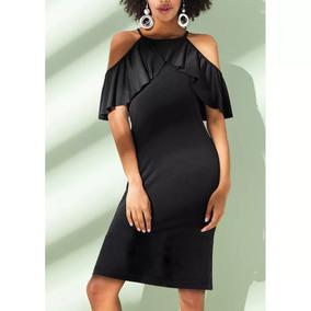 información para precio más bajo con proporcionar un montón de Vestidos Negros Baratos - Ropa, Bolsas y Calzado de Mujer en ...