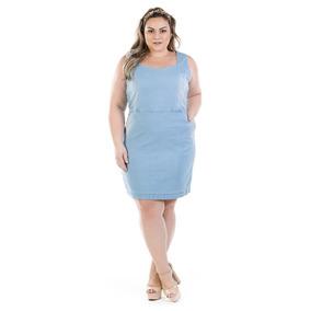 d9067c8f8 Vestido De Vinil Tamanho G - Vestidos Curtos G Femininas no Mercado ...