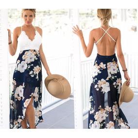 1beab1f5c1e81 Vestido Aliexpress - Vestidos de Mujer en Mercado Libre Argentina