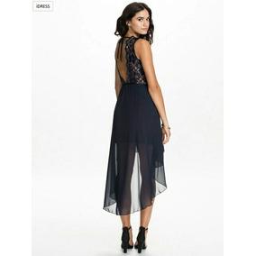 cbd4ae1f9 Vestidos De Niña Para Toda Ocasion - Vestidos Mujer en Mercado Libre ...