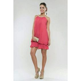 15e21eafde Vestidos Para Casamiento De Dia Mujer - Vestidos en Mercado Libre ...