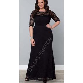 703ee1ea9 Maio Sereia Plus Size - Vestidos Femininas no Mercado Livre Brasil