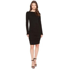6c54cfe1ceaba Vestido Ann Miller - Vestidos Casuales Cortos de Mujer en Mercado ...