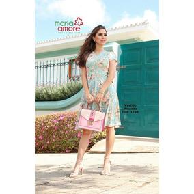 5e68bb689 Blusa Da Maria Smore - Vestidos Femininas no Mercado Livre Brasil