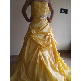 3da0570422abf Alquiler Disfraz Alf - Vestidos de Fiesta de Mujer en Mercado Libre ...