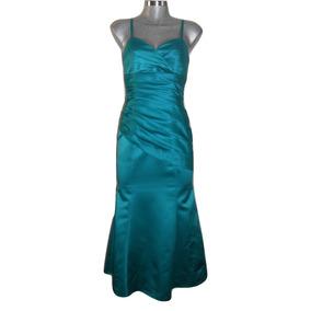 Renta de vestidos de noche atizapan