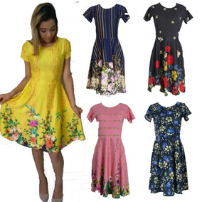 dc9466aae Lojas 44 Goiania Vestido Vestidos Feminino Longos - Vestidos em ...