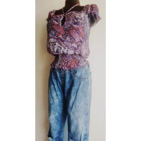 a2d902840d Jean Baxter Mujer - Vestidos de Mujer en Mercado Libre Colombia