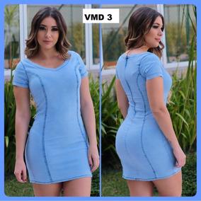 3ca35e1c3 Camisas Arquivo X Feminina Tamanho G - Vestidos Casuais Curtos G ...