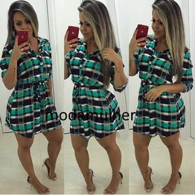 1aa503c760 Vestido Longo Verde Pastel Tamanho G - Vestidos Casuais Curtos G ...