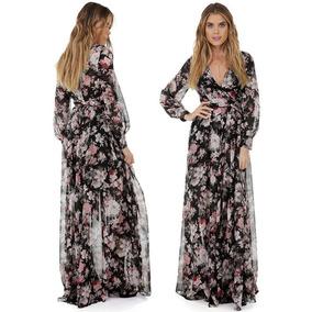 de9bdc4bb5 Ropa Sport Elegante Para Mujer - Vestidos en Lima en Mercado Libre Perú