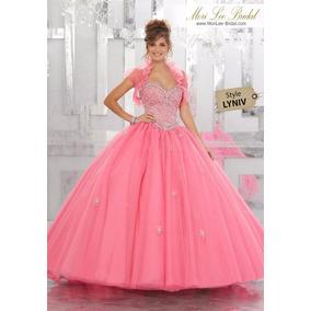 858316ce9 Venta De Vestidos De Quince S - Vestidos de Mujer en Mercado Libre ...