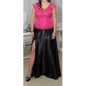 8df31bd9e Vestido De Fiesta En Lanus Usados - Vestidos de Fiesta