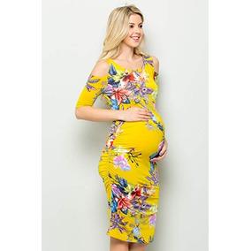 524019b20 Target Vestido Vestidos Casuales Largos Mujer Tamaulipas - Vestidos L en  Baja California en Mercado Libre México