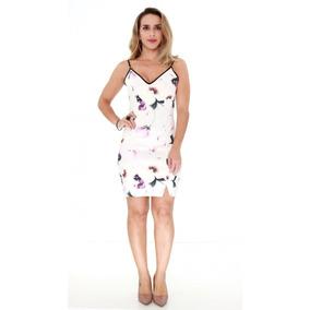 554e8d5431 Vestidos Outros Tipos Outros Comprimentos Femininas em Minas Gerais ...