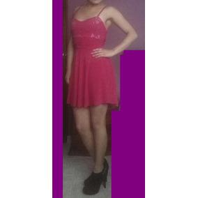 8010e43a7 Alquiler De Vestidos Fiesta Para Embarazadas Mujer - Vestidos en ...