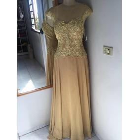 9420018dc Vestidos Longos Femininas em Andradina no Mercado Livre Brasil