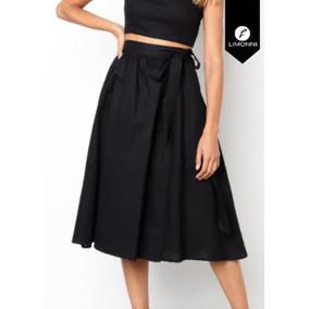 0e2ac5599c Vestidos Conjunto Falda Cortos Casuales Y Elegantes - Vestidos ...