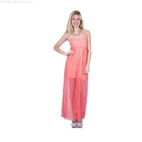 fac850dd58c8d Vestidos Para Recepcion Elegante - Vestidos de Mujer en Mercado ...