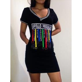 561ded87997c Vestido Casual Bogota - Vestidos Casuales para Mujer en Cundinamarca ...