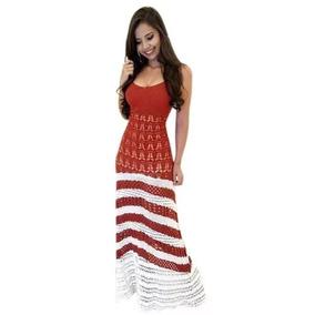 83f200caf Vestidos De Renda (preço De Atacado) - Vestidos Femininas em Minas Gerais no  Mercado Livre Brasil