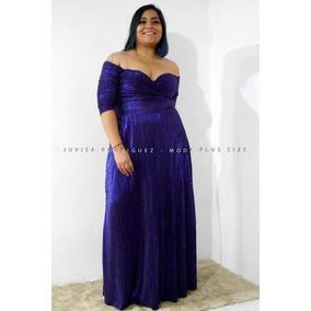 4a344550d6e9c Venta De Vestidos Para Gorditas - Ropa y Accesorios en Mercado Libre ...