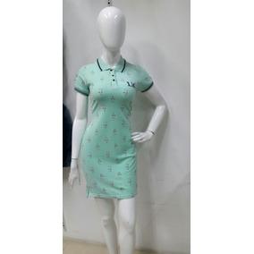 Vestidos color verde menta para salidas de sexto