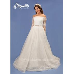 Vestidos de boda economicos bogota