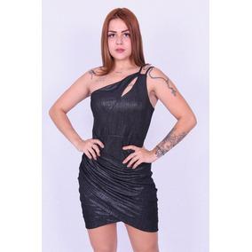 f91f83c570ff Vestidos De Boa Qualidade E Em Bom Estado De Conservação. Usado - Minas  Gerais · Vestido Feminino Nova Paran 1196 - Asya Fashion