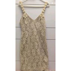 4618e420168 Vestido De Festa Shop 126 - Calçados