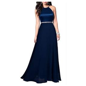 48ad4b5a8 Jc Penney Vestido Largo Talla Vestidos De Noche Mujer - Vestidos ...