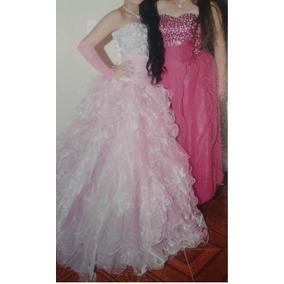 30c7324d6 Vestido De Niña De 10 Años En Medellín Usado en Mercado Libre Colombia