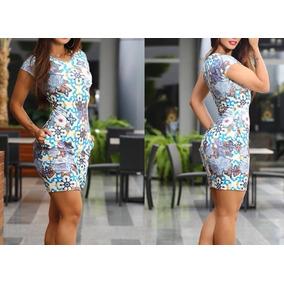 6694388573a71 Vestido Frysaide..maravilhosos - Vestidos Femininas em Belo ...
