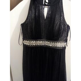 b215b90b8 Catalogo Vestido Nina Ferre Vestidos De Noche - Vestidos en Mercado ...