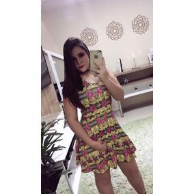 50d836a13 Kit Roupa Da Boneca Cinderela - Vestidos Femininas Amarelo em São ...