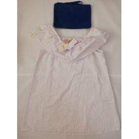 fb0ca4f3ff Blusas Modernas Para Faldas - Vestidos en Mercado Libre Perú