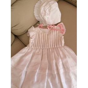 d15d62095 Ropa, Vestidos Y Jumpers Para Bebe Niña 1 Año, 12 A 18 Meses - Ropa ...