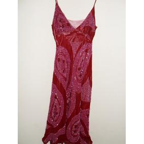 a6de0e342 Vestidos Hindu Largos - Vestidos De Fiesta para Mujer en Mercado ...