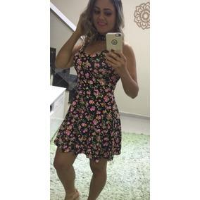 9fed83e68 Vestido Rodado Boneca Princesa Tamanho G - Vestidos Casuais Curtos G  Femininas Branco no Mercado Livre Brasil