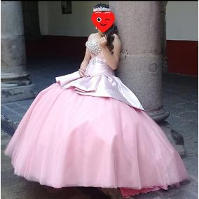 ae6c74d622 Ebay Colombia Vestidos - Vestidos Liso en Cuajimalpa De Morelos en Mercado  Libre México