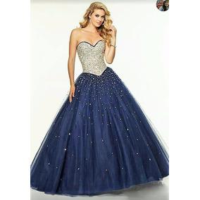 cfd897a036 Wish Vestidos - Vestidos de 15 de Mujer XXL en Mercado Libre Argentina