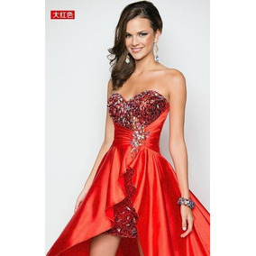 8964b1e97 Vestidos De Niña Para Boda Azul - Ropa