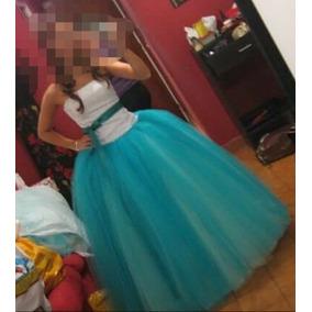 679adbb0c Princesa Penelope Vestidos De 15 - Vestidos de 15 de Mujer Celeste ...