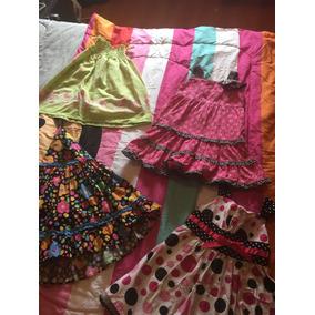 2120d1250 Bangbros 1 Mes Ninas Ropa - Vestidos 4 en Distrito Federal en ...