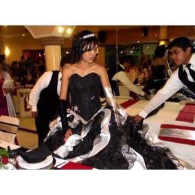 bd551e4ea Vestidos De Xv Años De Charro Largos Mujer - Vestidos de Mujer ...