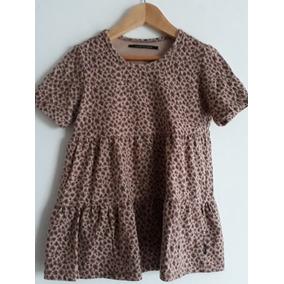 22b5c8015 Little Akiabara 3 Años - Vestidos en Mercado Libre Argentina