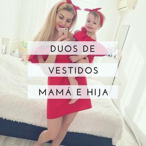Vestidos Para Mamas De Bautizo Ropa Bolsas Y Calzado En Mercado